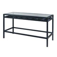Bel Air Console Table by Allan Copley Designs