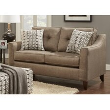 Norton Loveseat by Chelsea Home Furniture