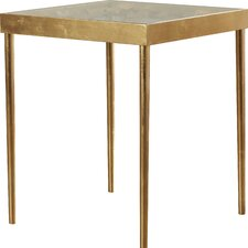 Marybella End Table by Willa Arlo Interiors