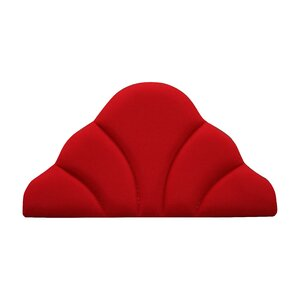 Howey Upholstered Headboard
