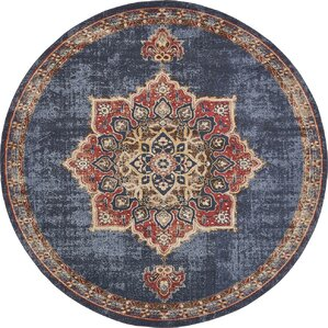 Area Rugs Youu0027ll Love | Wayfair