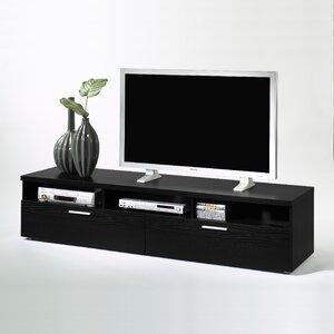 Lorusso 71 TV Stand by Brayden Studio