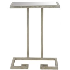 Hessle End Table by Mercer41