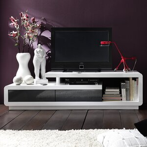 """Irma TV Stand for TVs up to 88"""""""