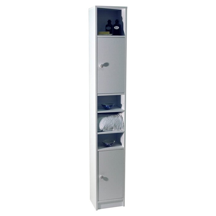 Free Standing Bathroom Cabinets Uk plain tall bathroom cabinets uk cuboard contact furniture with