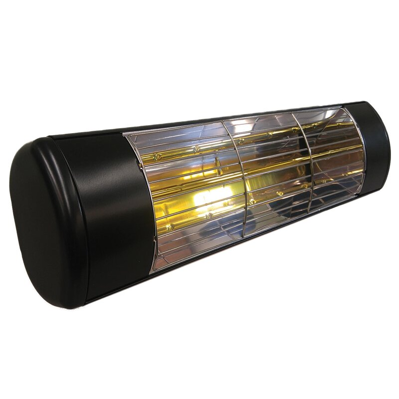 ... Electric Patio Heaters; SKU: SHTE1026. Default_name