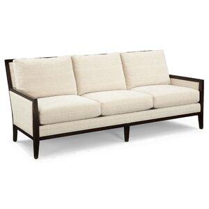Cotton Blend Urban Sofa by Fairfield Chair