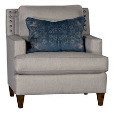 Stow Armchair by Chelsea Home Furniture