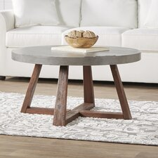 Levinson Coffee Table by Birch Lane