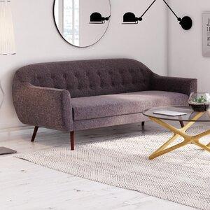 Canyon Sofa by Langley Street