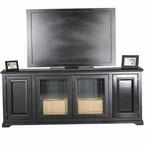 Verna 80 TV Stand by Darby Home Co