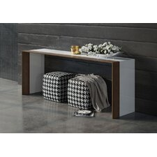 Beckenham Console Table by Modloft