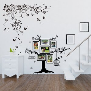 Wall Decals Youll Love Wayfair - Dining room wall decals