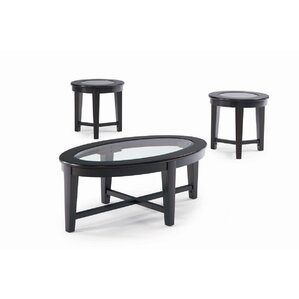 Coffee Table Sets Home Furniture 2 you