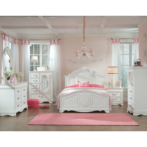 Best places to buy Home Styles Chesapeake Panel 3 Piece Bedroom Set -