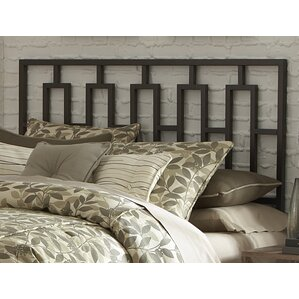 Miami Open-Frame Headboard by Fashion Bed Group