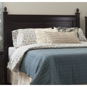 Noble Panel Headboard by South Shore