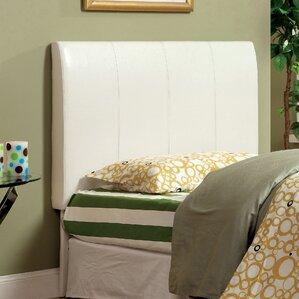 Reverie Upholstered Panel Headboard by Hokku Designs
