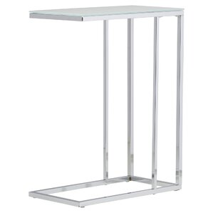 ... Three Tier End Table by Zipcode™ Design Cheap | End & Side Tables