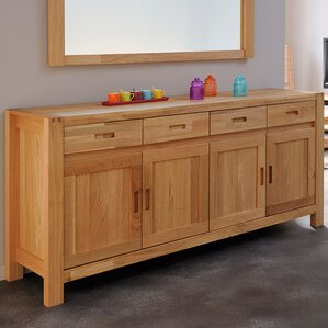 Ethan Sideboard By Parisot On Sale