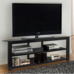 Mattress Stores In Oxnard Purchase Online Varick Gallery® Savino Convertible Sofa ...