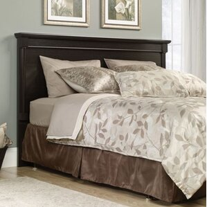 Hennepin King Panel Headboard by Darby Home Co®