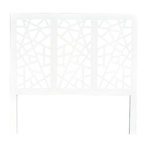 Bannerman Open-Frame Headboard by Brayden Studio®