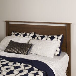 Primo Panel Headboard by South Shore