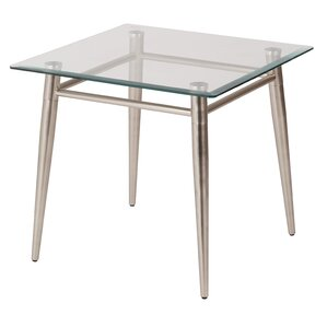 Marlborough End Table by Mercer41 Cheap | End & Side Tables