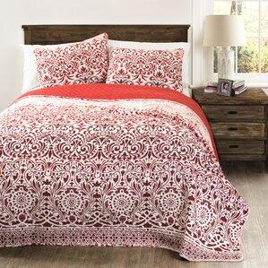 Read Reviews Chic Home Paris 10 Piece Full Comforter Set