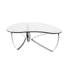 Calligaris Base Low Stand Transparent Clear Glass Studio Tecnico Calligaris P 23341 likewise Modern Dancer Silhouette in addition Bar Layout Design together with Bath 20Addition 20in 20Northwest 20Gainesville further Shakespeare. on contemporary home