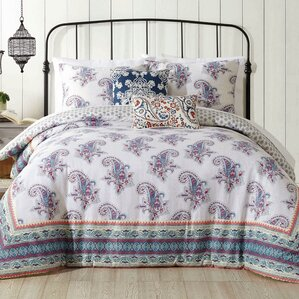 Ordinary Best Place To Buy A Comforter #4: Gemma+Comforter+Set.jpg