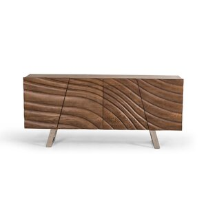 Superieur Barchov Buffet Table By Latitude Run Online Cheap