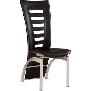 Ashley Furniture Midland Tx