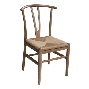 Discount Furniture Lakeland Fl ... Outdoor Patio Furniture Closeouts. on tommy bahama outdoor furniture