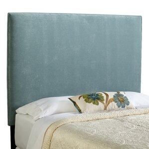 Laurent Upholstered Panel Headboard by One Allium Way®