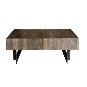 big save steelcase turnstonesteelcase® jenny™ coffee table