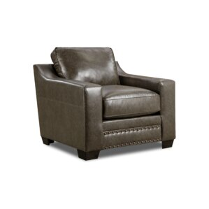 Stanis Furniture Best Deals Blu Dot The New Standard Lounge Chair - $ - | Chairs4
