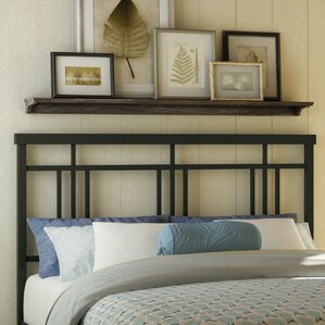 Cottage Slat Headboard by Amisco