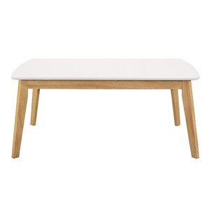 Look For Acacia Home And Garden Vintage Maria Coffee Table