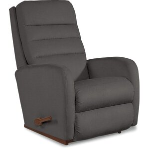 ashley furniture leather swivel rocker recliner trend home design - Swivel Rocker Chairs For Living Room