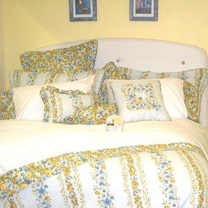 Superb Best Place To Buy A Comforter #2: Jocelyn+Comforter+Collection.jpg