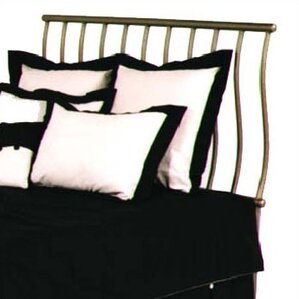 Sleigh Slat Headboard by Grace Collection