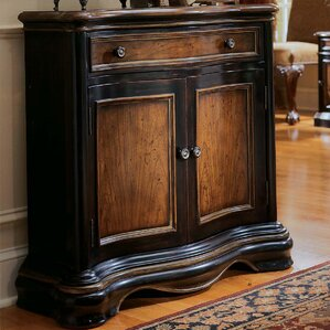Preston Ridge Server By Hooker Furniture Online Cheap