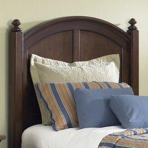 Abbott Ridge Panel Headboard by Liberty Furniture