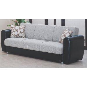 Houston Sleeper Sofa By Beyan Signature Price Futons Sleepers - Sleeper sofa houston
