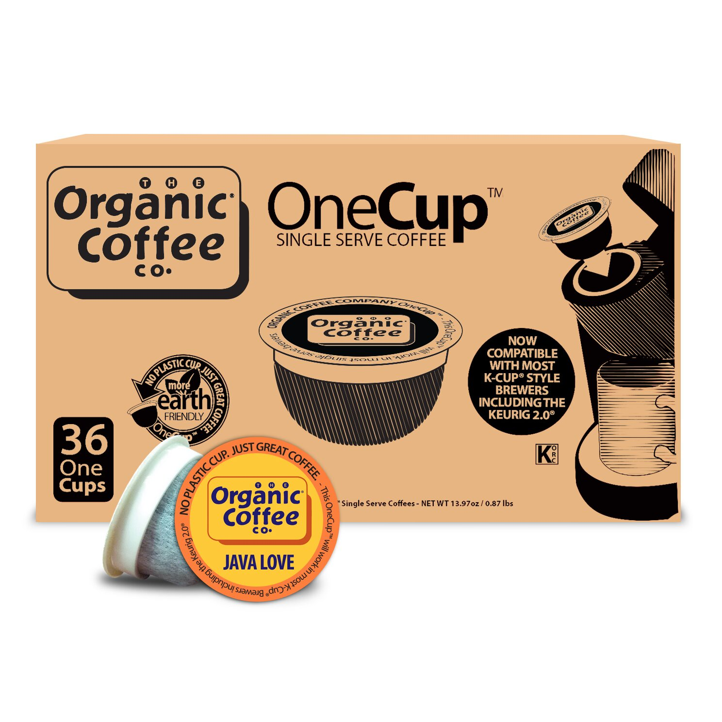 Keurig coffee makers at bed bath and beyond - Amazing Single Serve Coffee S Cup Brewers Bed Bath Beyond With Bed Bath And Beyond Single Cup Coffee Makers