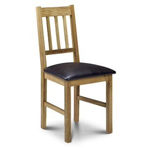Peaslee Upholstered Dining Chair
