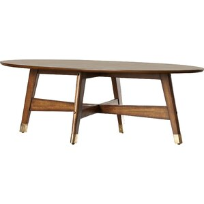 scandinavian coffee tables you'll love | wayfair