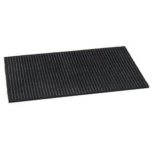 Ambiance Doormat